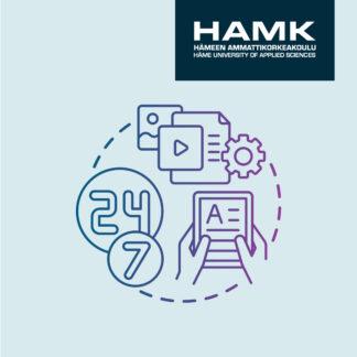 Mapa workbook (in Finnish) (310100)