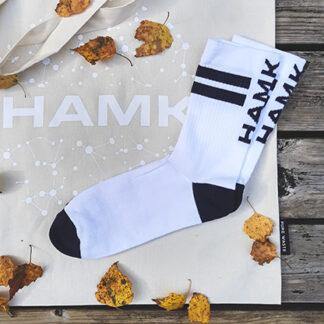 HAMK Tennis Socks (330400)